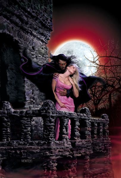 Vampire Book Cover Art : Best images about romance in art on pinterest cover