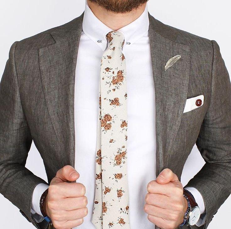Great suit