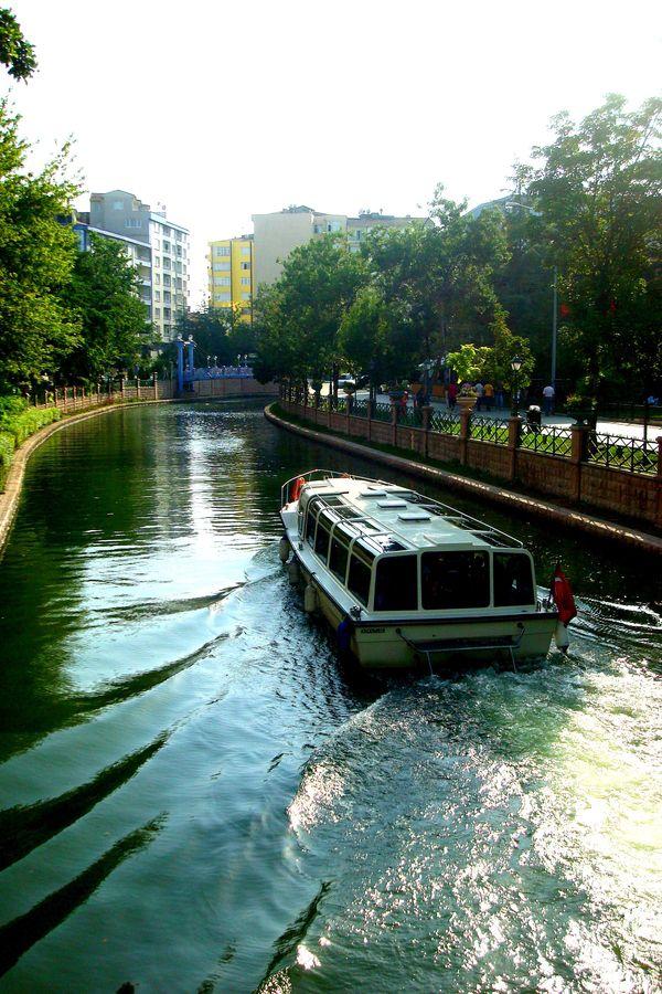 Eskişehir http://26es222.com