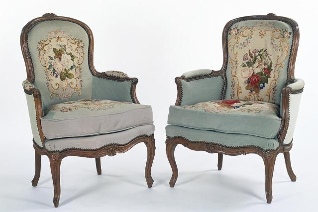 1000 ideas about antique chairs on pinterest french chairs antique decor and old chairs. Black Bedroom Furniture Sets. Home Design Ideas