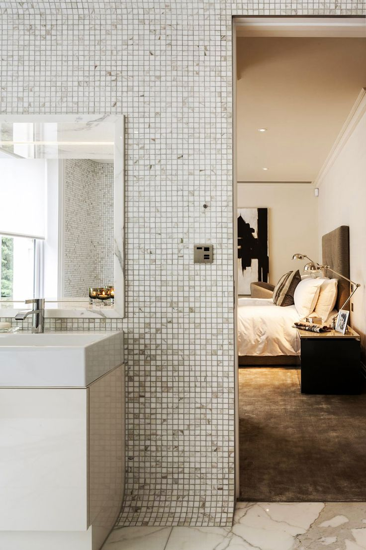 58 best images about master bedroom bathroom combo on for Best bathrooms on the road