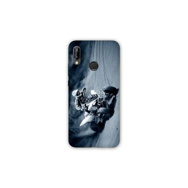 coque huawei y6 2019 moto | Huawei, Electronic products, Phone cases