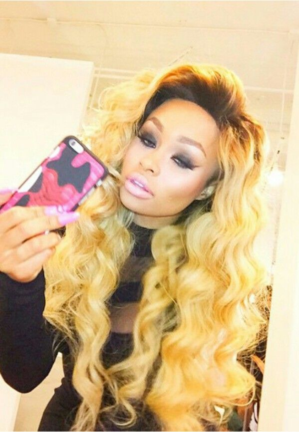 109 Best Blackchyna Images On Pinterest Braids Hair Dos And