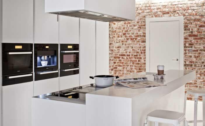 kuchnia 009