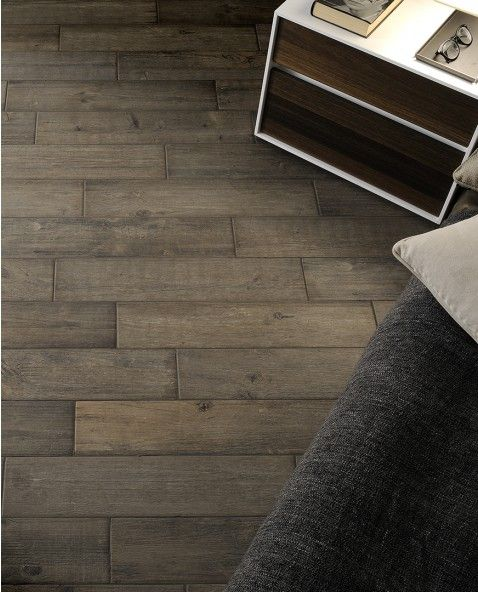 Tundra Wood▫Enjoy the realistic feel of natural wood replicating reclaimed  wood in Tundra Porcelain - 17 Best Floors Images On Pinterest