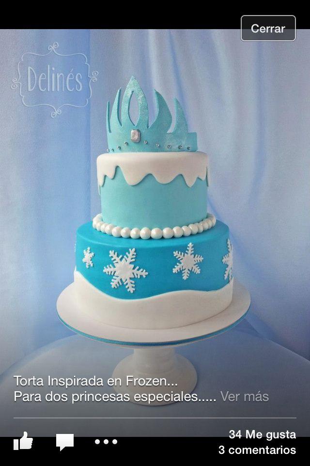 Frozen on pinterest