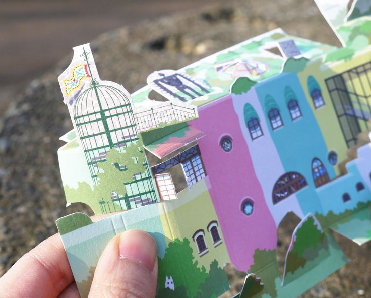 Love Ghibli? Here's our pick of 10 souvenir items you should buy when you visit the Ghibli Museum