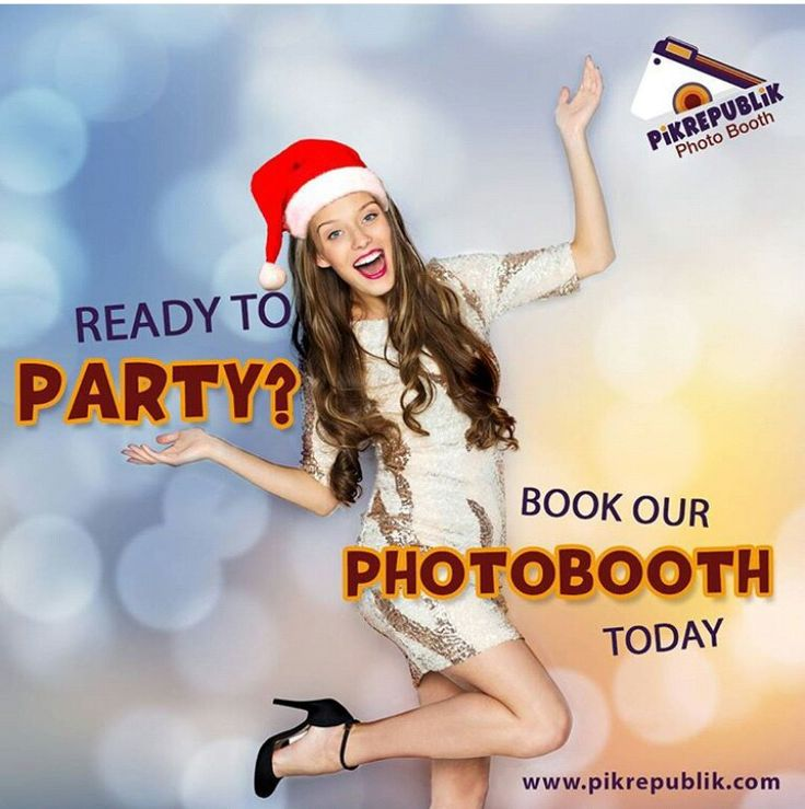 Are you ready to create memories? Get ready to celebrate in the best tradition of PikRepublik  Book our photobooth today on www.pikrepublik.com 📷✨ #PikRepublik #Fotoexperiences #photobooth #smile #photoboothfun #pikusa #events #party #memories #celebrate #tradition