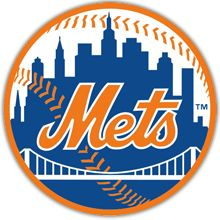FREE NY Mets Tickets for April 5-6 on http://hunt4freebies.com