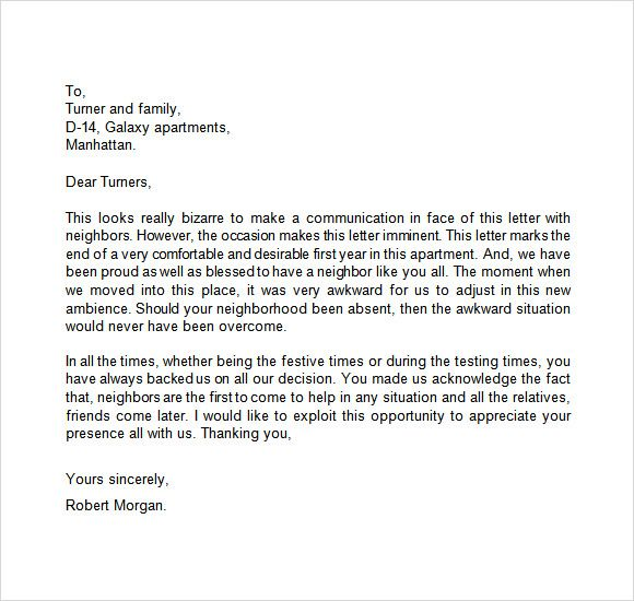 The 25+ best Appreciation letter to boss ideas on Pinterest New - scholarship thank you letter sample