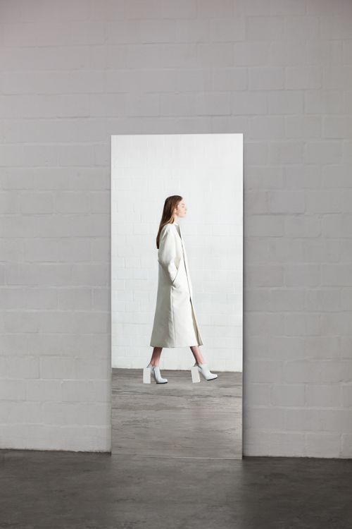 Best 25 fashion photography ideas on pinterest fashion for Was ist ein minimalist