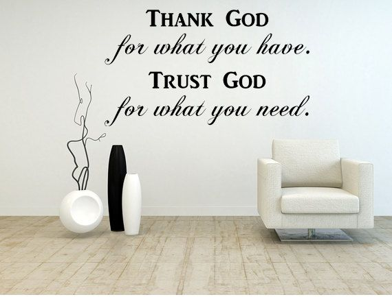 Best  Custom Vinyl Wall Decals Ideas On Pinterest Vinyl Wall - Custom vinyl wall decal equipment
