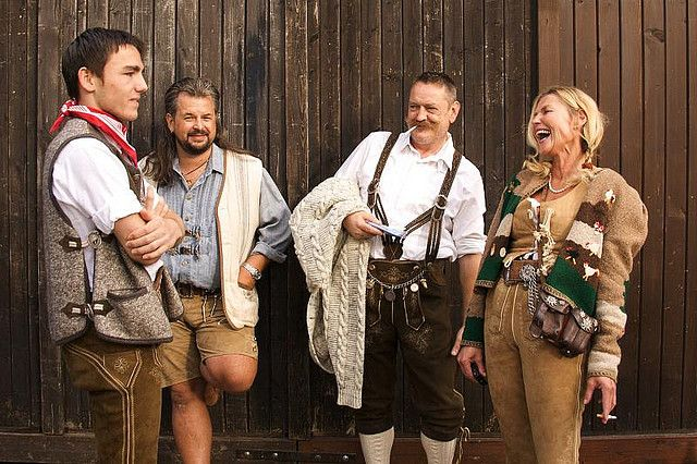 29 Essential Oktoberfest Tips - the Ultimate Festival Cheat Sheet | Departful.com | #Travel #Munich #Beer