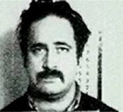 Robert Berdella - Serial killer who raped, tortured and killed at least 6 men. Arrested after a victim he had been torturing for a week jumped naked from the second story of his house, wearing only a dog collar. Berdella had detailed torture logs and large numbers of pictures he had taken of his victims. A few months before the arrest was made, Berdella allegedly told stories about young men he had tortured. It was not taken seriously at that time considering his advanced state of…