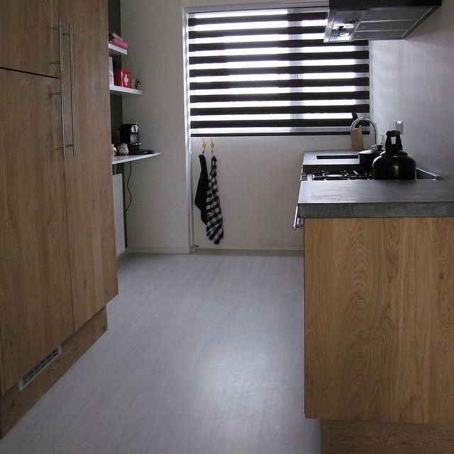 Houten Keuken Piet Boon : 17 Best images about Keuken on Pinterest De stijl, Tes