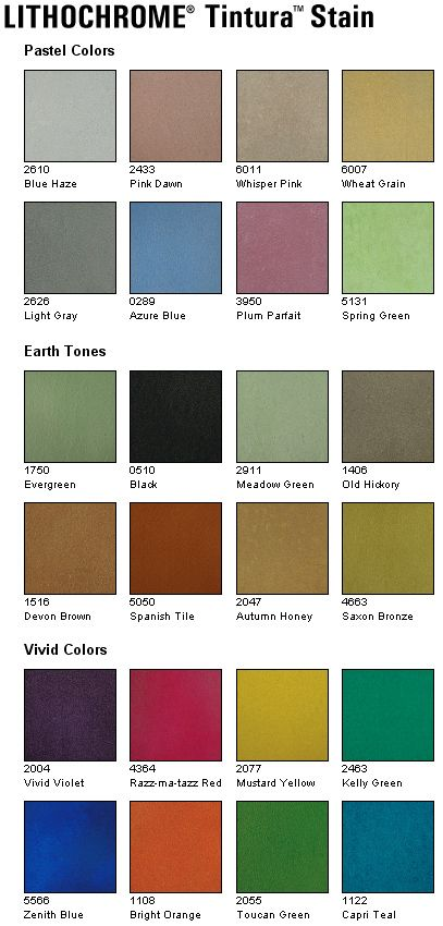 26 Best Deck Stains Images On Pinterest Deck Stain Colors Deck Colors And Paint Colors