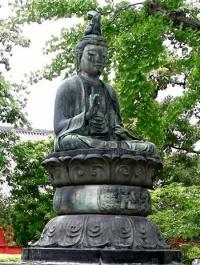 Jin Shin Jyutsu is een eeuwenoude japanse zelfgenezingskunst die als doel heeft het bereiken van een gezonde energiebalans.