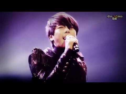 Park Hyo Shin Sings Beyonces Listen He Is So Good At Singing