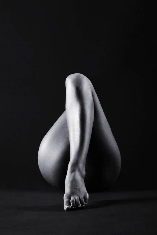 Thomas Doering photography