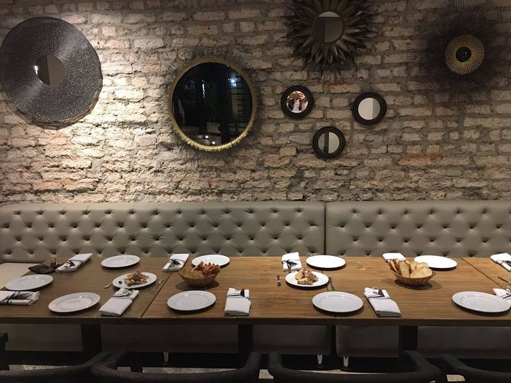 GASTROTECA  #gastroteca #foodie #foodlover #wine #winelover #bebevino #vinosdelrio #alladodelrio #cali #proximamente