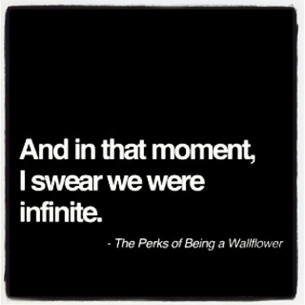 The Perks Of Being A Wallflower Tumblr Theme | www ...