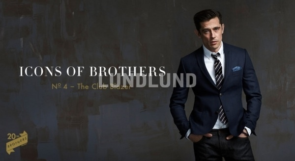 Brothers Campaign