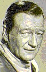"""John Wayne - """"What the Scout Law Means to Me"""".  I'm framing this for my son and giving it to him at his Court of Honor on Sunday."""