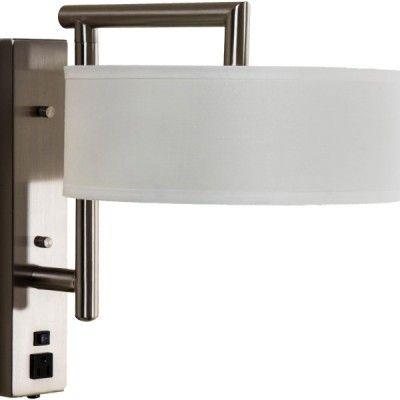 186 best hotel light fixtures images on pinterest
