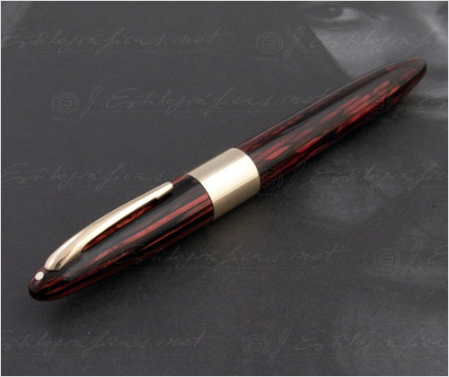Lifetime 1250 Sheaffer Mis Plumas My Fountain Pens