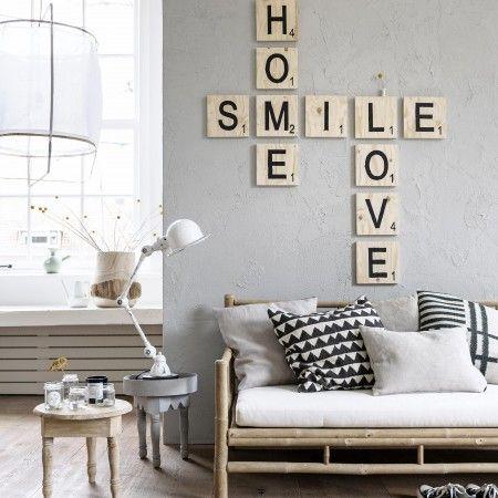 ....voor meer inspiratie www.stylingentrends.nl of www.facebook.com/stylingentrends #interieuradvies #vastgoedstyling #woningfotografie