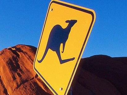 Project Kangaroo to get January trials | The online television collaboration Project Kangaroo will be trialled in January, despite the Competition Commission judgement hanging over the scheme like the Sword of Damocles. Buying advice from the leading technology site