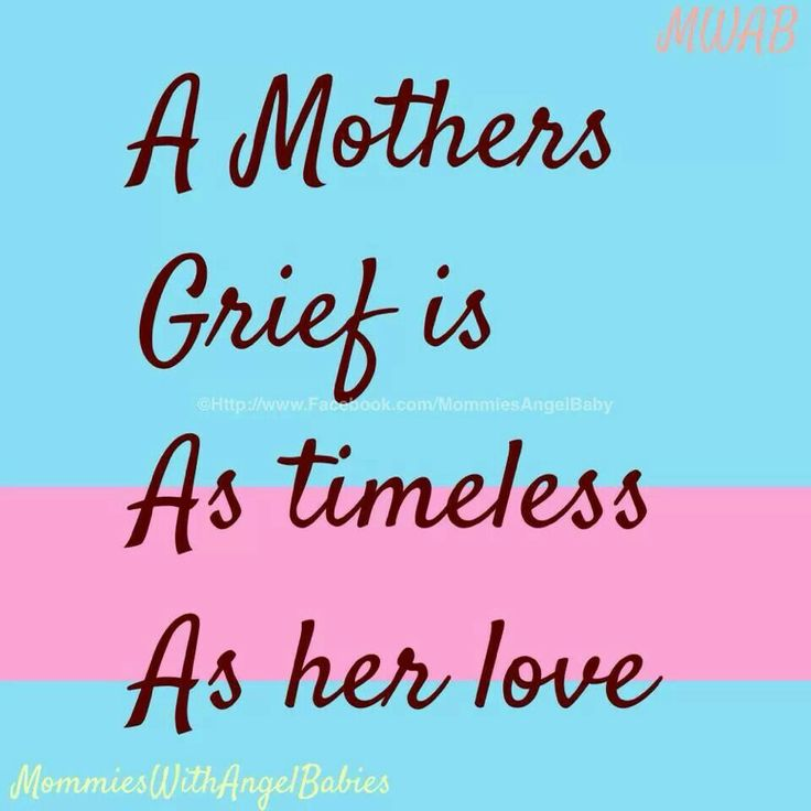 A mother's grief.  Heritage Funeral Homes, Crematory and Memorial Parks, Arizona #grief #loss #love