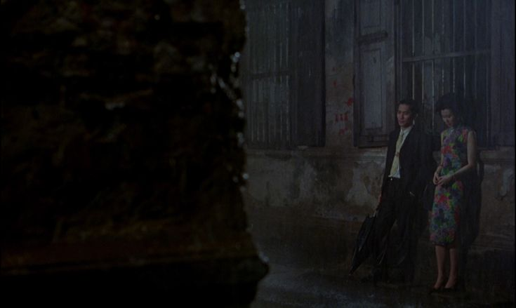 in the mood for love stills - Google Search
