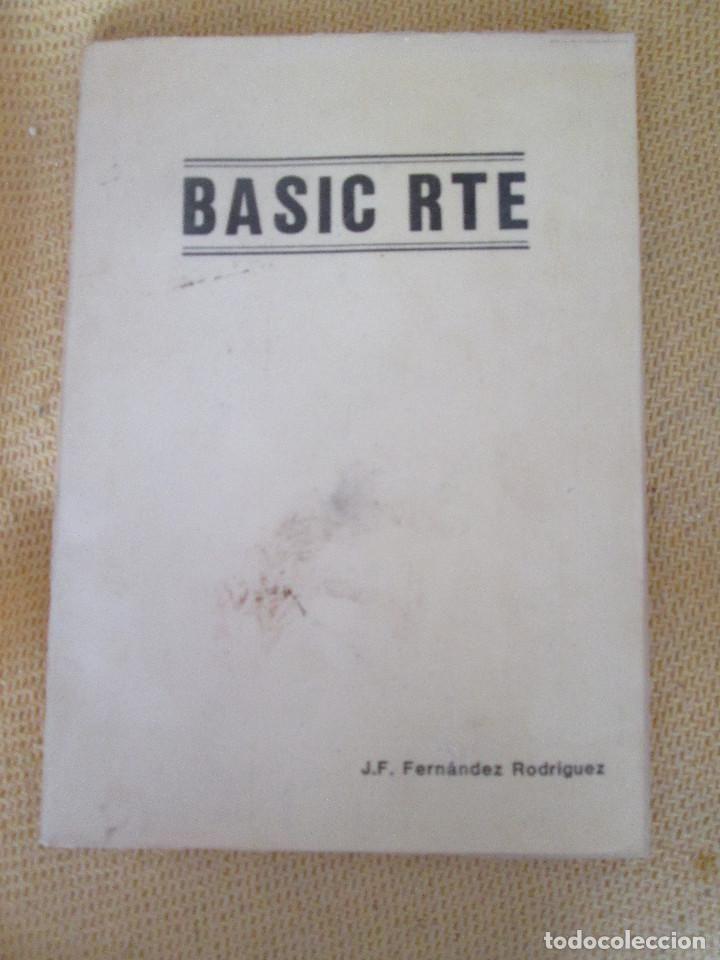 GUIA DE BASIC RTE - J.F.FERNANDEZ RODRIGUEZ