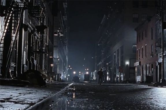 1000 ideas about cyberpunk 2020 on pinterest cyberpunk
