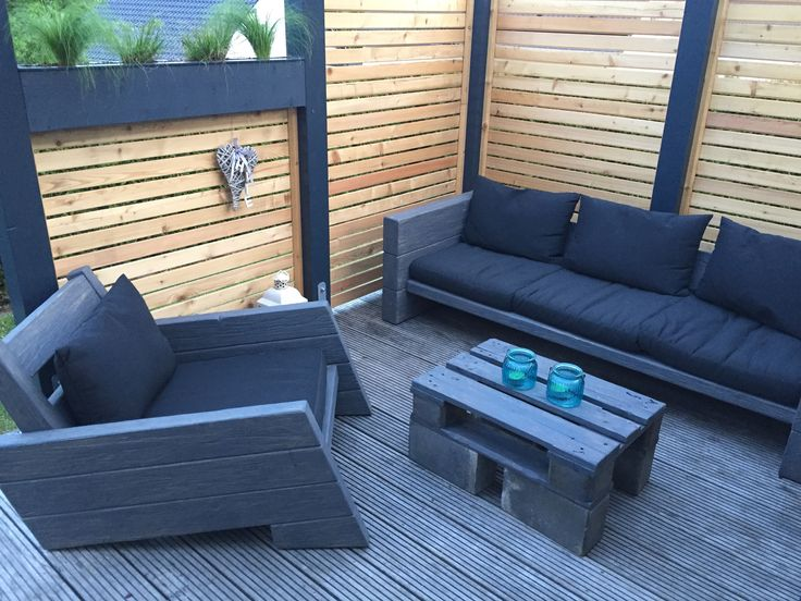 25 best ideas about lounge m bel on pinterest daybed garten diy gartenm bel and diy gartenm bel