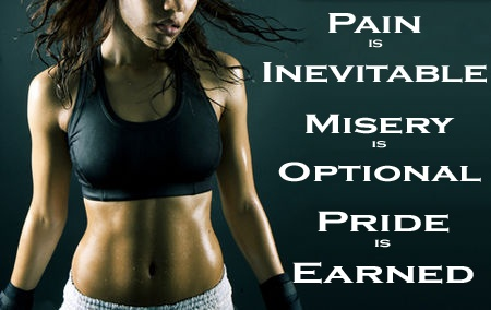 I love this!: Exercise Motivation, Health Fit Body, Workout Motivation, Inspiration Motivation, Motivation Fit, So True, Cups Hot, Boxes Jello, Running Motivation