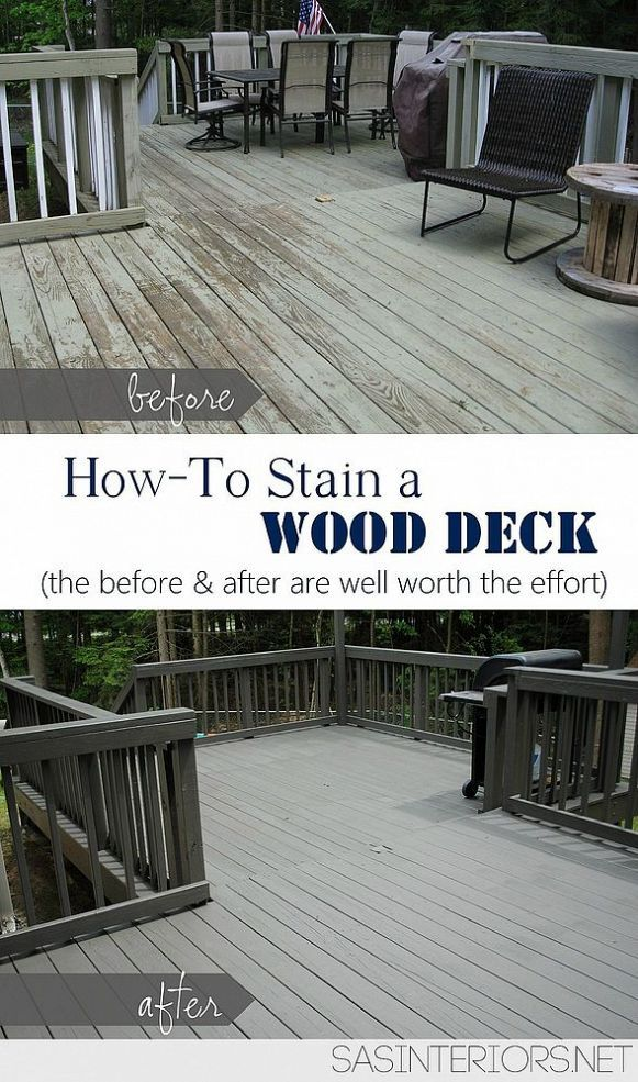 deck colors deck staining deck makeover backyard makeover wood decks