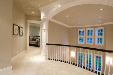 Indoor Balcony Design, Pictures, Remodel, Decor and Ideas - page 5