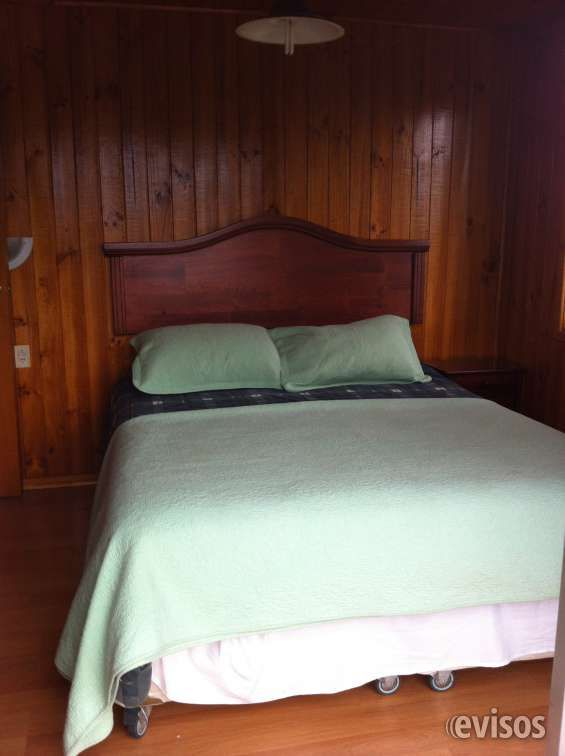 Algarrobo cabaña a pasos de la playa  ALGARROBO NORTE ARRIENDO CABAÑA   A  UNA CUADRA DE LA ..  http://algarrobo.evisos.cl/algarrobo-cabana-a-pasos-de-la-playa-id-620795
