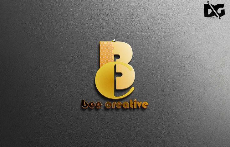 Styrofoam Black Psd Logo Mockup Branding Download Downloadpsd Free Freemockup Freepsd Freebie Logo Free Logo Mockup Psd Logo Mockup Logo Design Mockup
