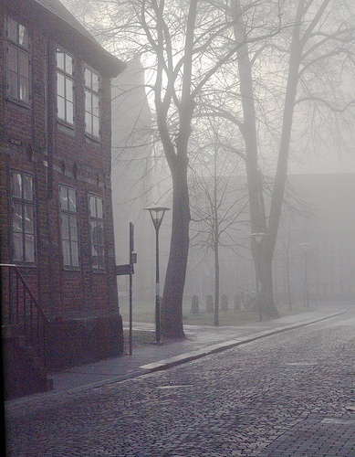 Lund. by Sigfreid Lundberg.