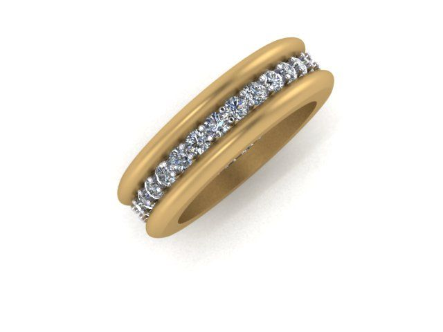 jennifer anistons wedding ring get the look at jesterjewelerscom without the designer prices - Jennifer Aniston Wedding Ring
