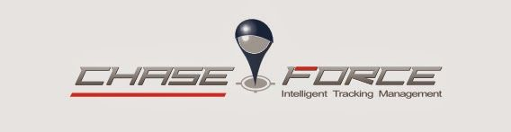 Chase Force ( www.chaseforce.com ) is an easy-to-use service that lets you monitor and control your Work Force through your web browser. software service management, software management services, software maintenance management, software business intelligence, mobile workforce,  fleet management software.
