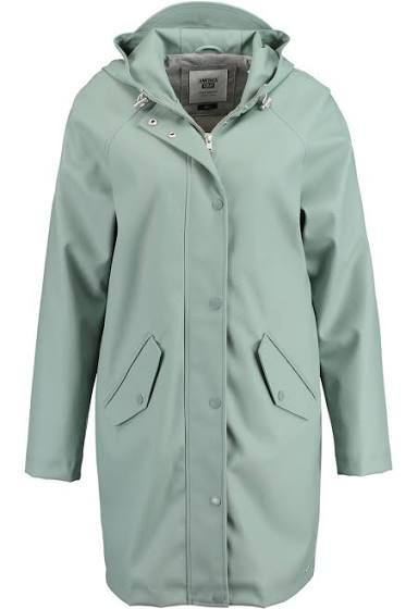 Zomerjas Leer Dames.Zomerjas Dames Fashion In 2019 Rain Jacket Women Jackets En Fashion
