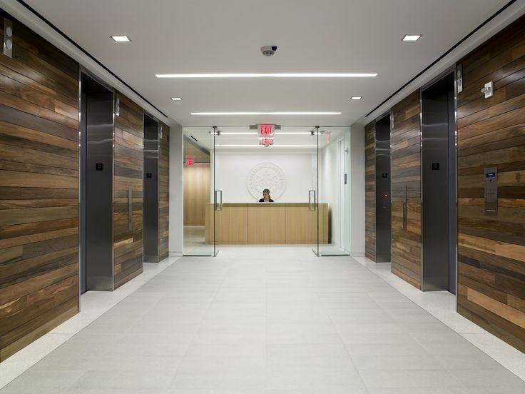 Elevator Lobby Design Ideas   Google Search
