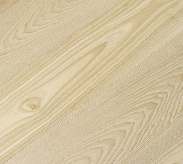 1000 images about white wash flooring on pinterest White washed wood flooring