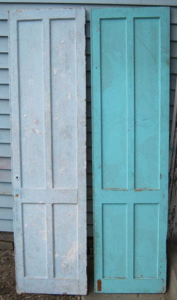 Best Ideas Bathroom Stalls Images On Pinterest Bathroom Ideas - Wood bathroom stall partitions
