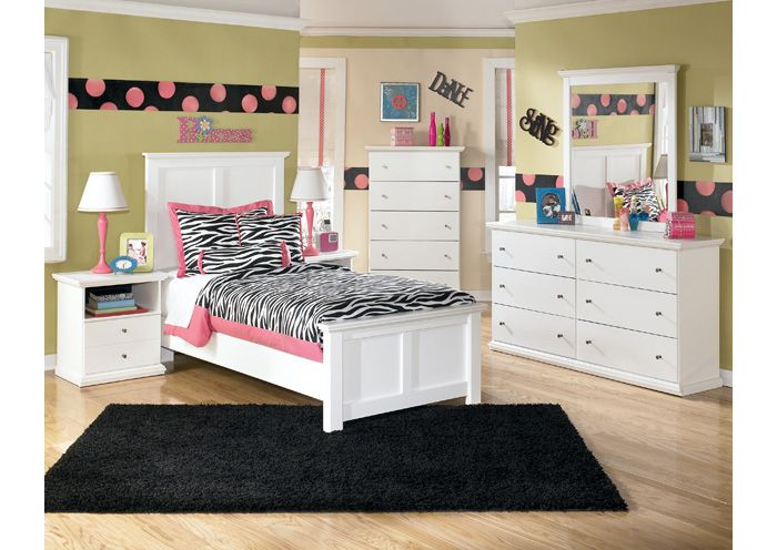 Get your Bostwick Shoals Dresser  Mirror   Twin Panel Bed at Factory Direct  Furniture  Edmonton  AB Furniture store. 17 Best images about Princess Room on Pinterest   Upholstered beds