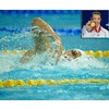2012 Olympians to watch - Swimming - Alain Bernard (France)